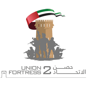 Union Fortress 2
