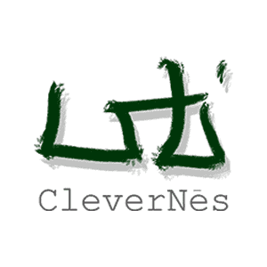 CleverNes