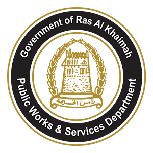 Government Of Ras Al Khaimah