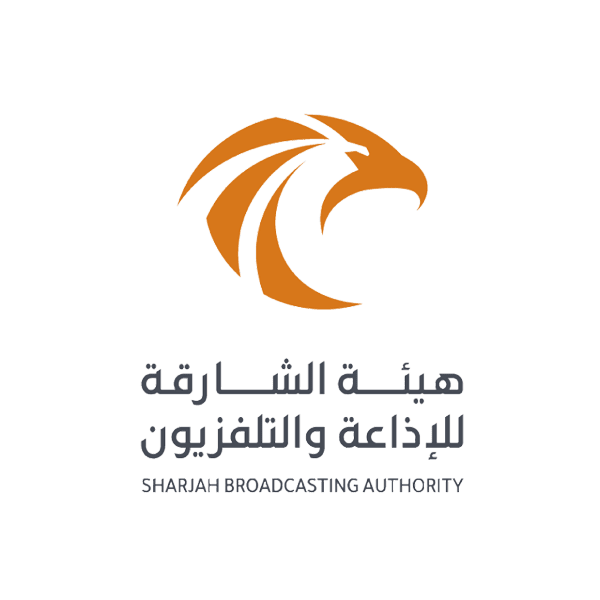 Sharjah Broadcasting Authority